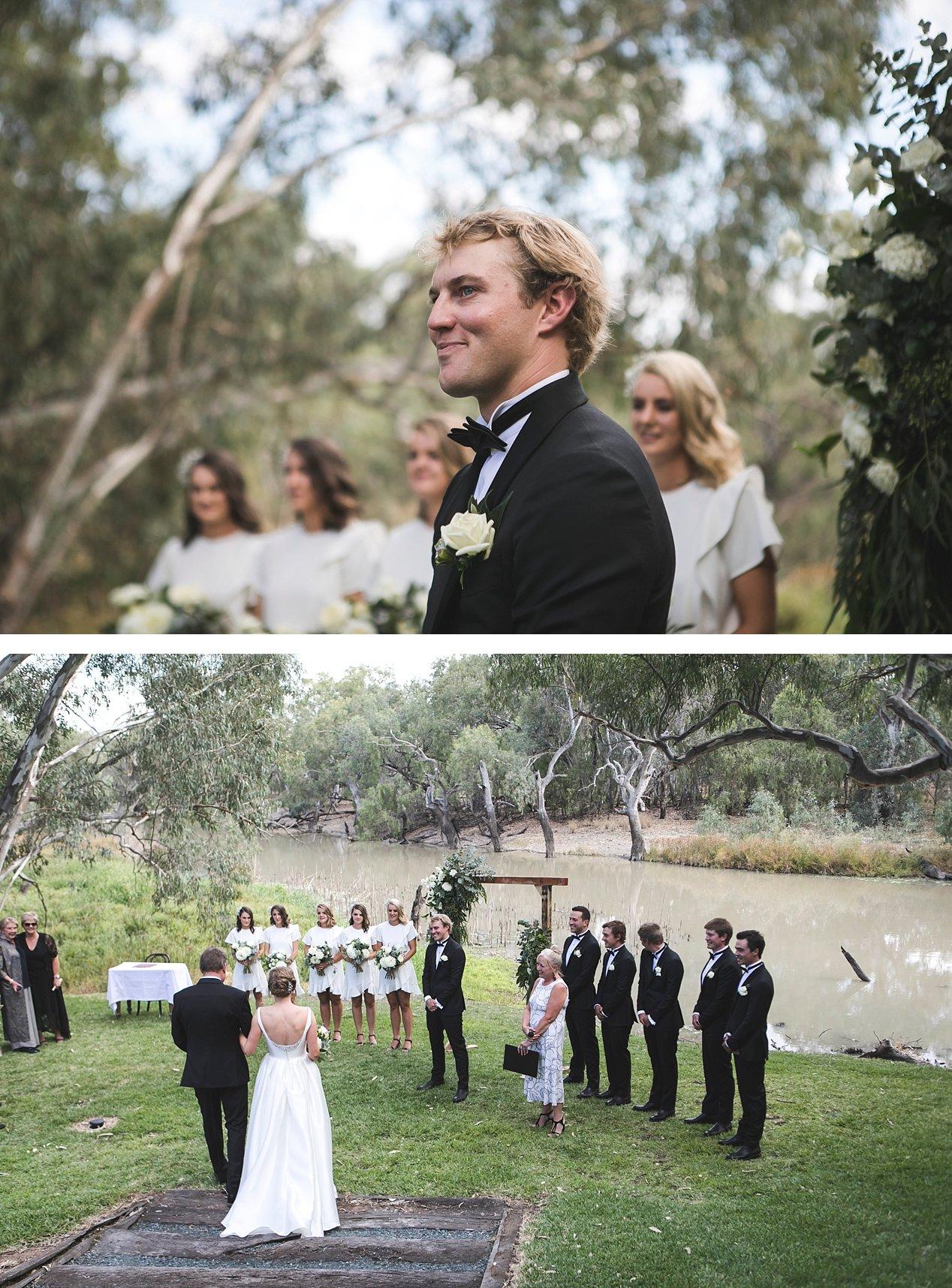 Jerilderie Wedding by Wagga Wagga Wedding Photographer Peppermint Studios_Deniliquin weddings_0066