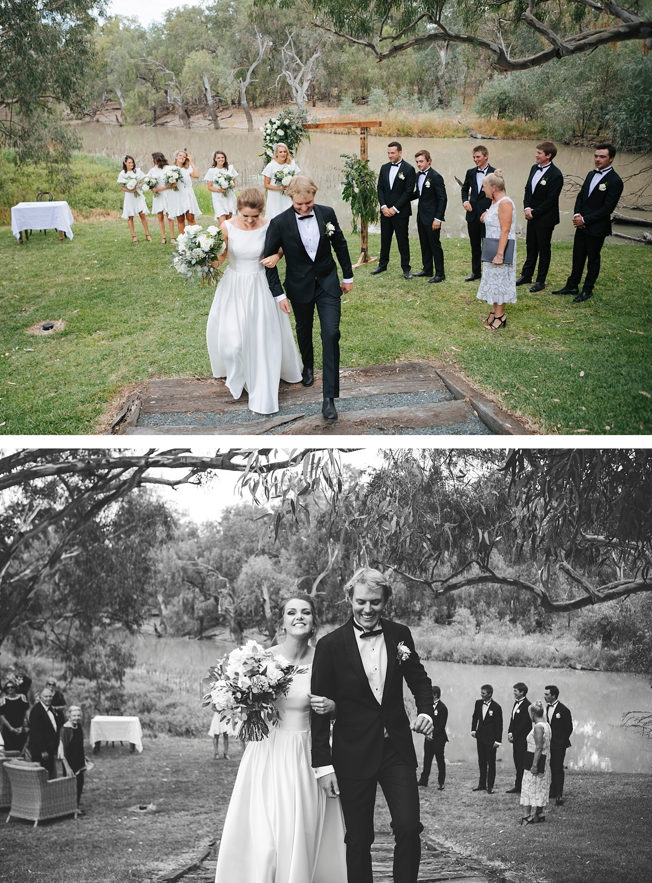 Jerilderie Wedding by Wagga Wagga Wedding Photographer Peppermint Studios_Deniliquin weddings_0064