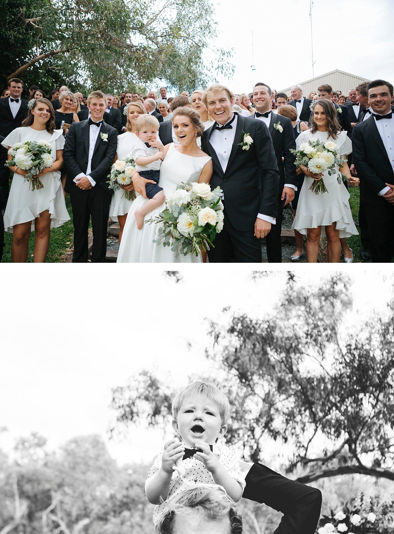 Jerilderie Wedding by Deniliquin Wedding Photographer Peppermint Studios__0034