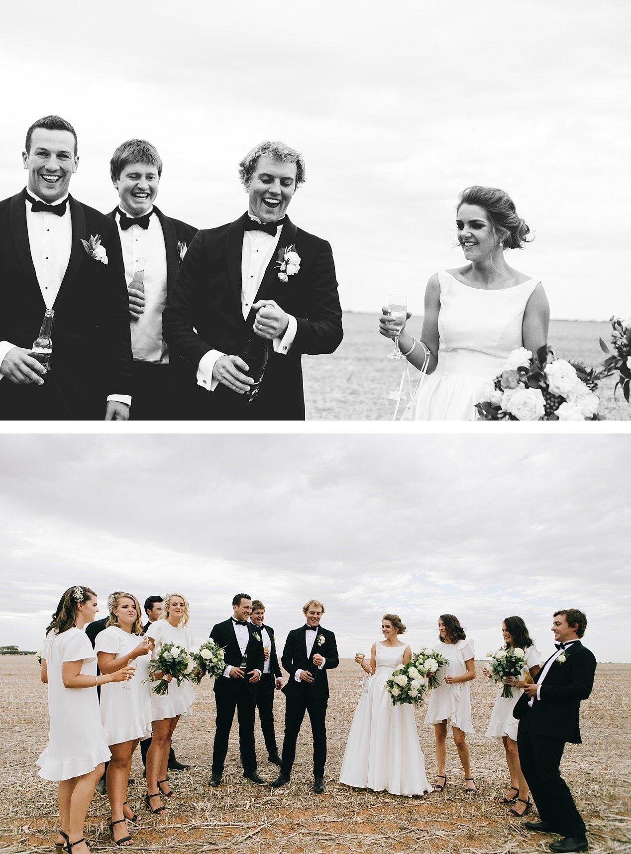 Jerilderie Wedding by Deniliquin Wedding Photographer Peppermint Studios__0035