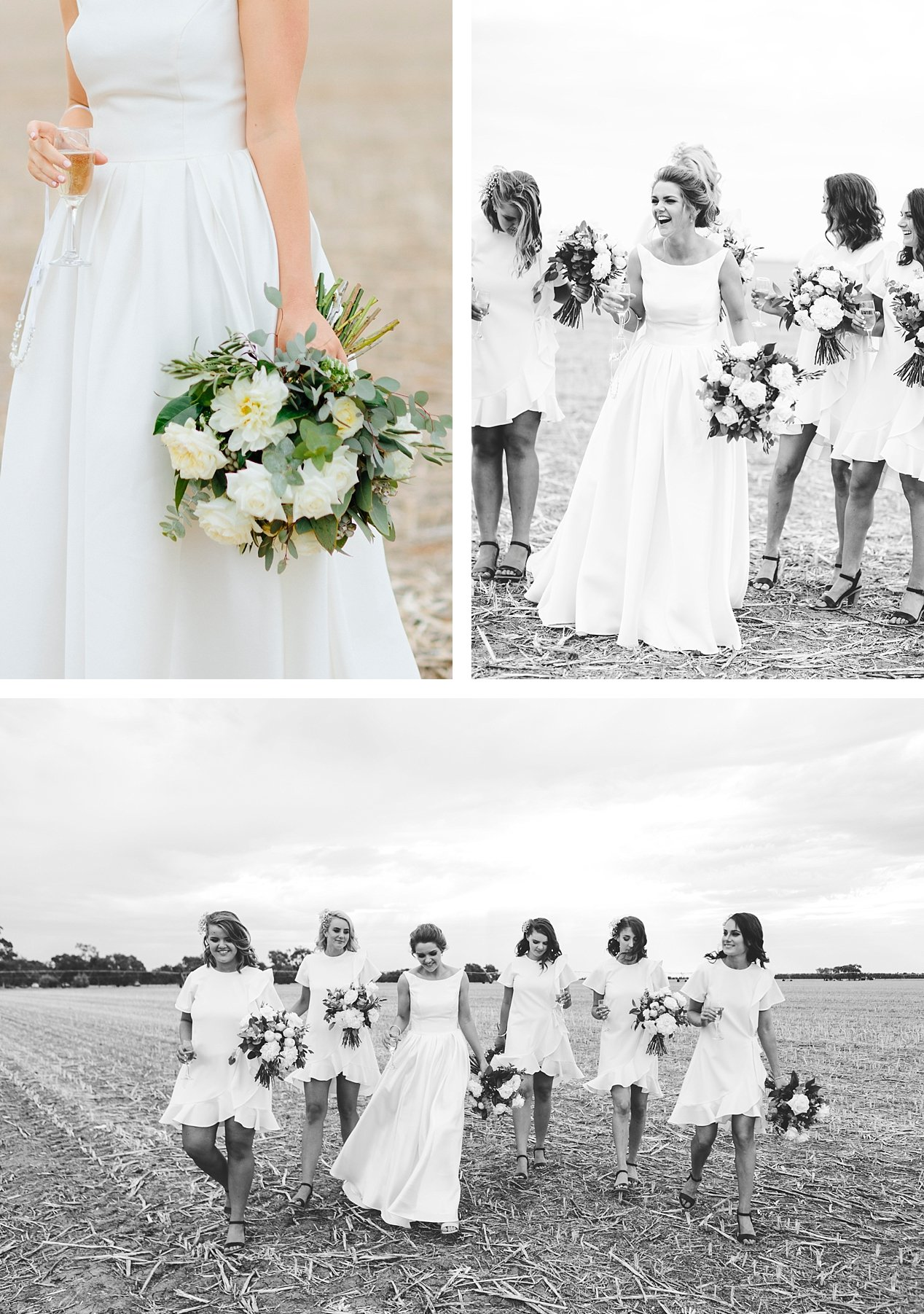 Jerilderie Wedding by Wagga Wagga Wedding Photographer Peppermint Studios_Deniliquin weddings_0101