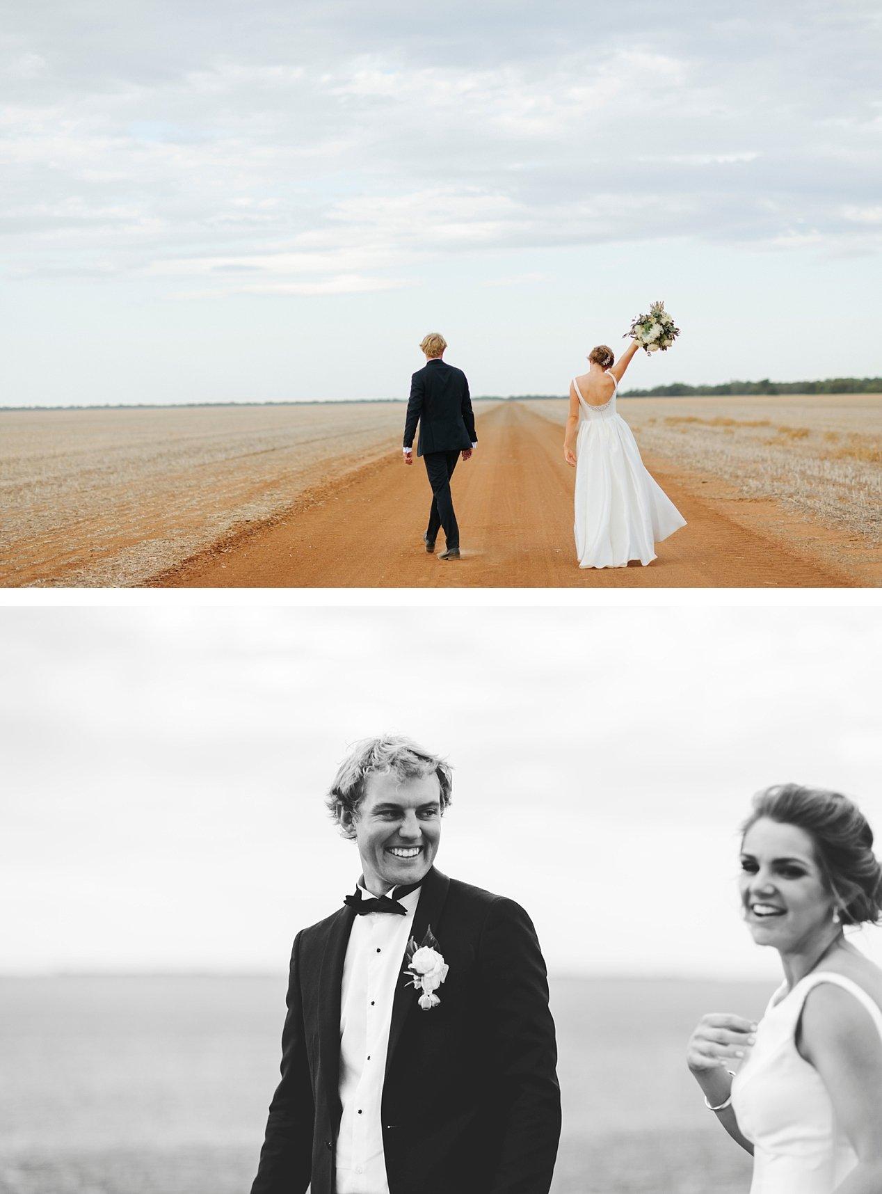 Jerilderie Wedding by Deniliquin Wedding Photographer Peppermint Studios__0040