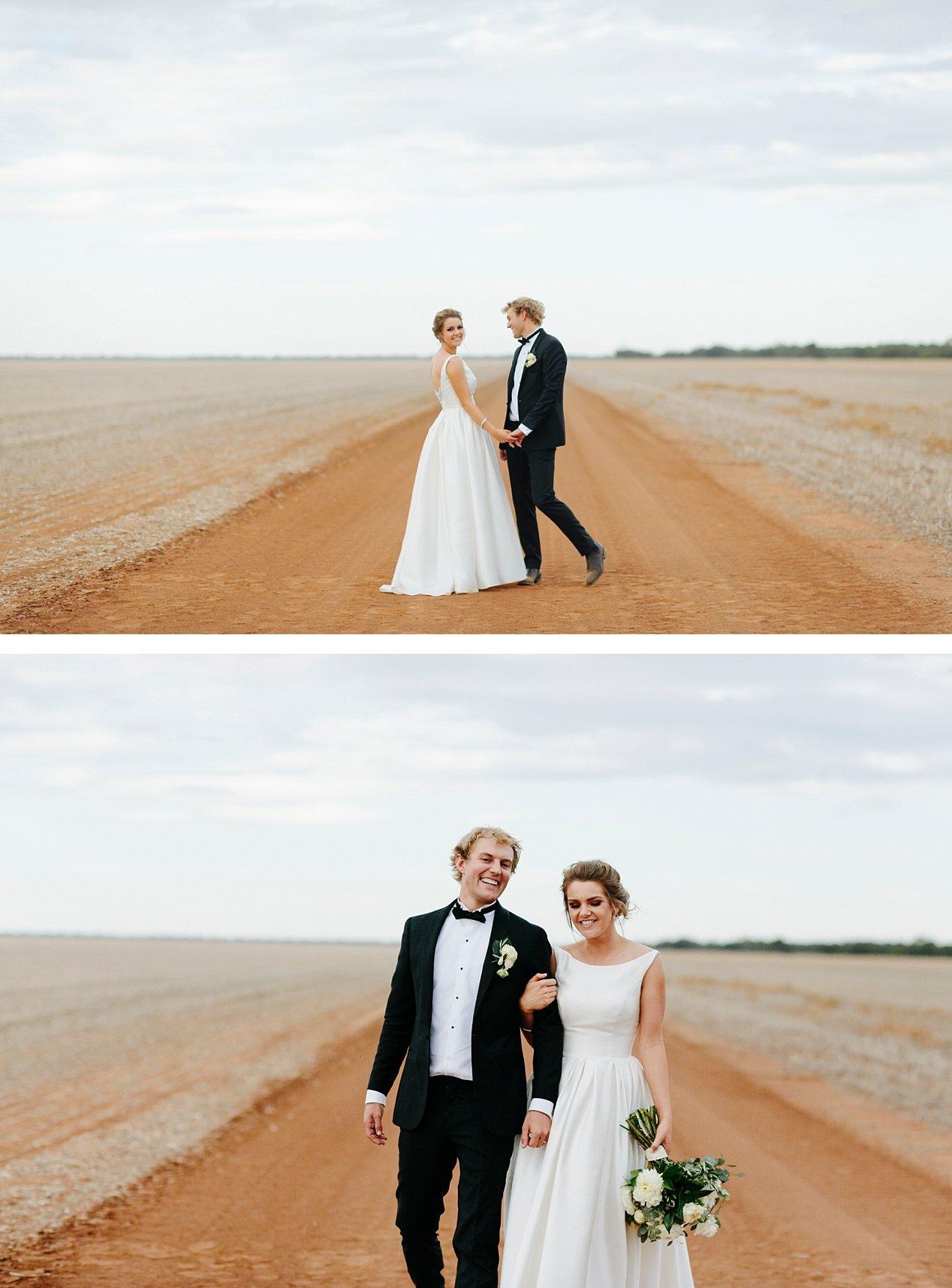 Jerilderie Wedding by Deniliquin Wedding Photographer Peppermint Studios__0041
