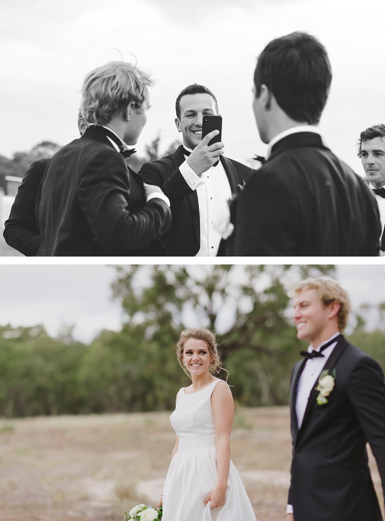 Jerilderie Wedding by Deniliquin Wedding Photographer Peppermint Studios__0045