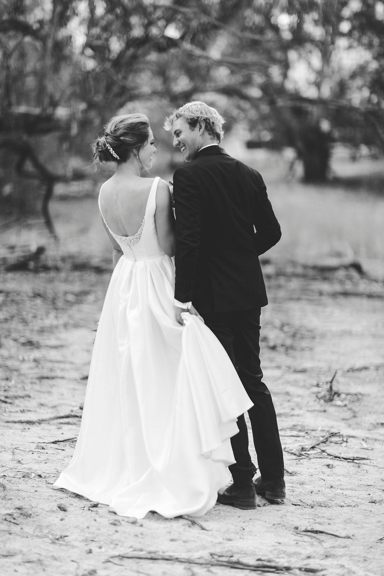 Jerilderie Wedding by Deniliquin Wedding Photographer Peppermint Studios__0046