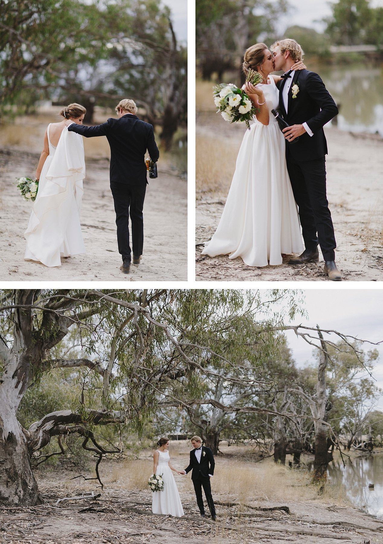 Jerilderie Wedding by Deniliquin Wedding Photographer Peppermint Studios__0047