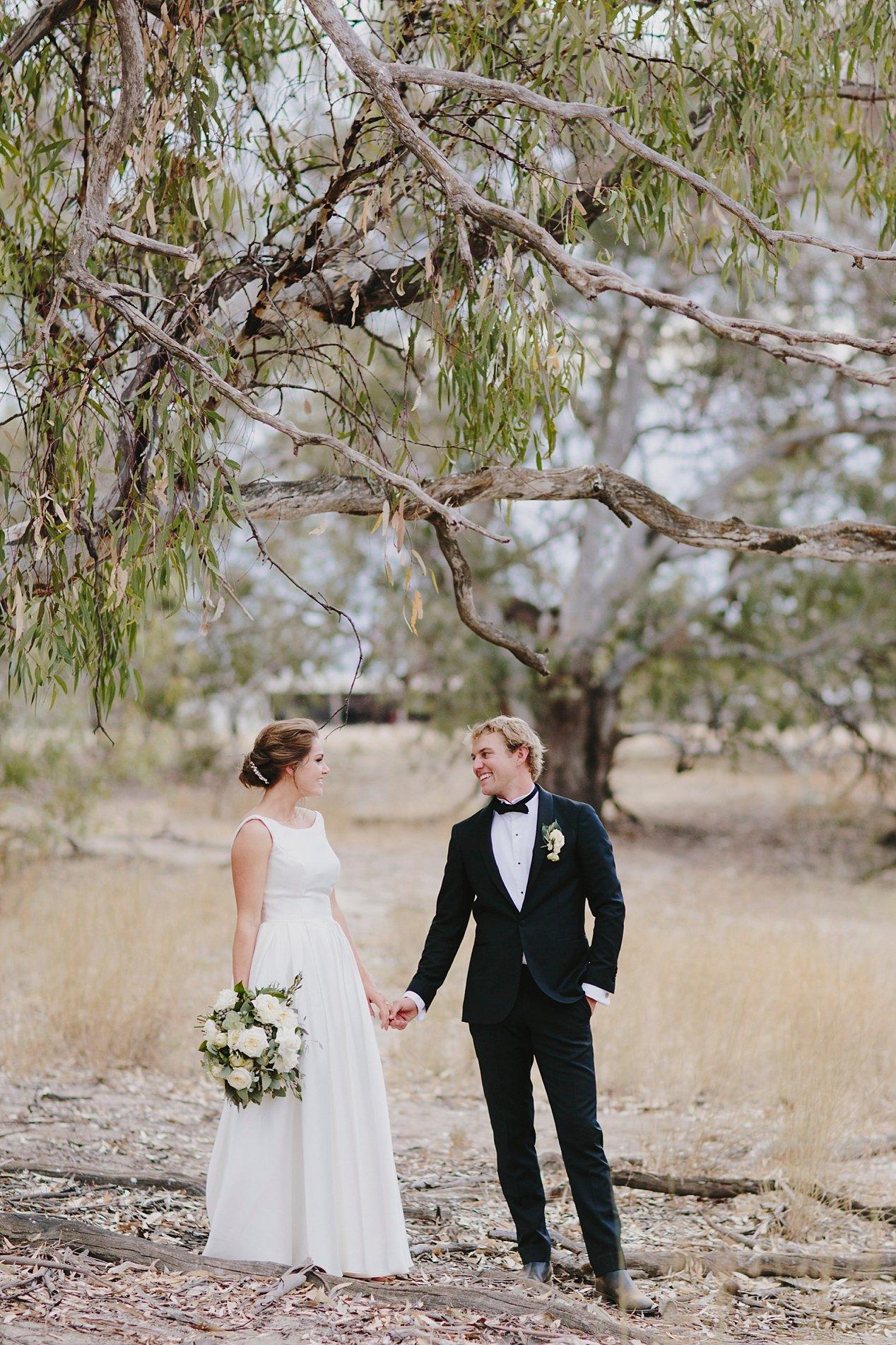 Jerilderie Wedding by Deniliquin Wedding Photographer Peppermint Studios__0051