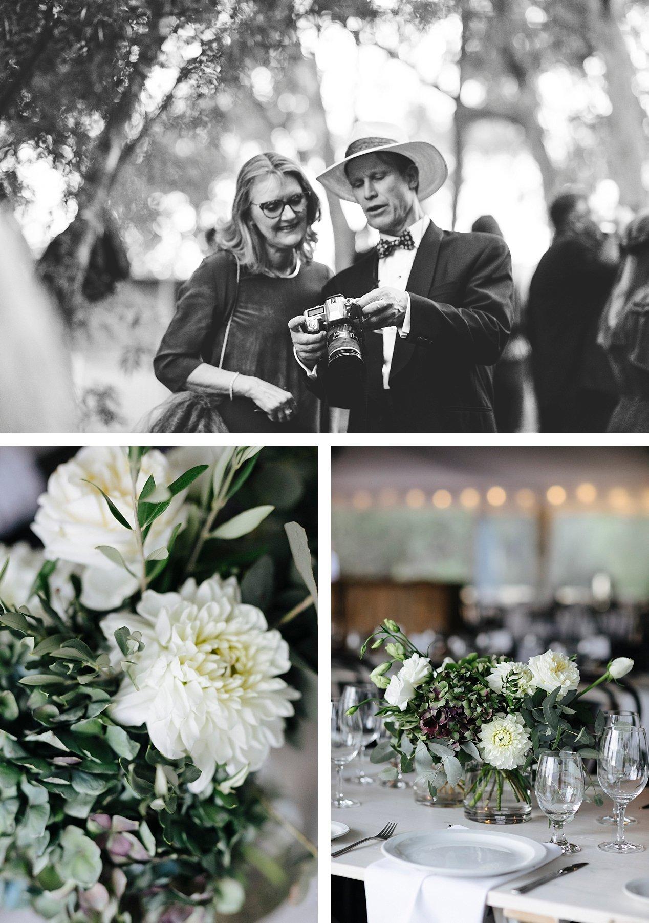 Jerilderie Wedding by Wagga Wagga Wedding Photographer Peppermint Studios_Deniliquin weddings_0091