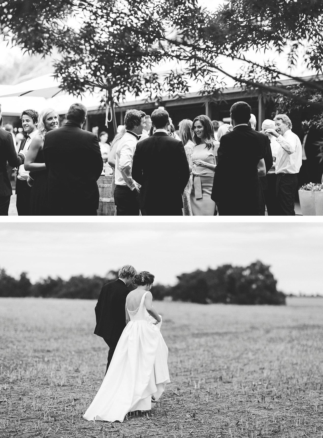 Jerilderie Wedding by Wagga Wagga Wedding Photographer Peppermint Studios_Deniliquin weddings_0090