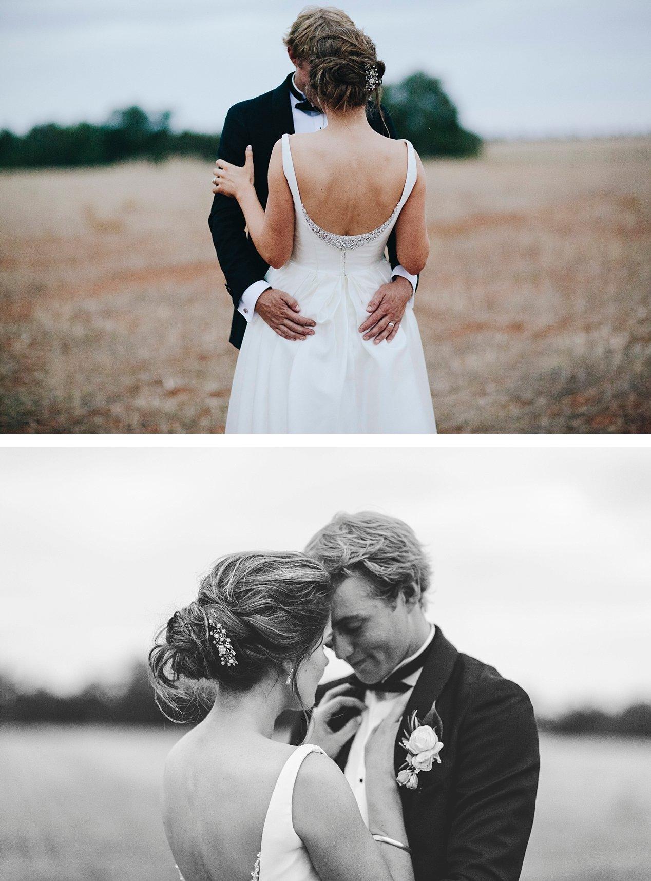 Jerilderie Wedding by Wagga Wagga Wedding Photographer Peppermint Studios_Deniliquin weddings_0086