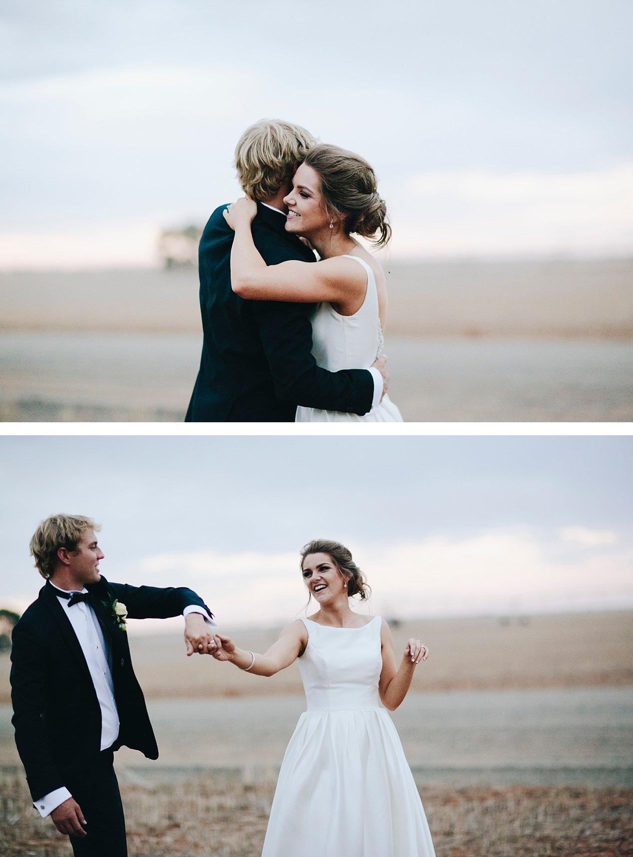 Jerilderie Wedding by Wagga Wagga Wedding Photographer Peppermint Studios_Deniliquin weddings_0087