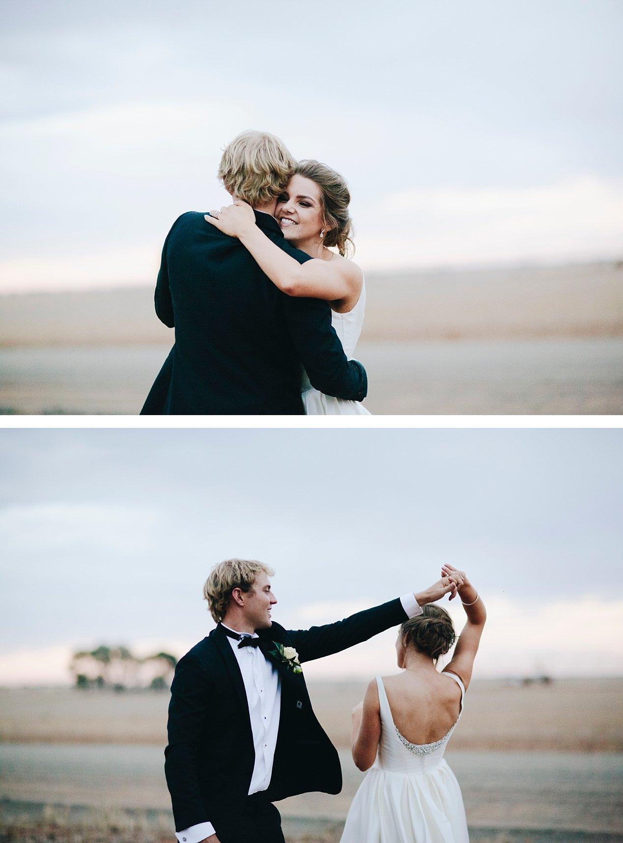 Jerilderie Wedding by Wagga Wagga Wedding Photographer Peppermint Studios_Deniliquin weddings_0088