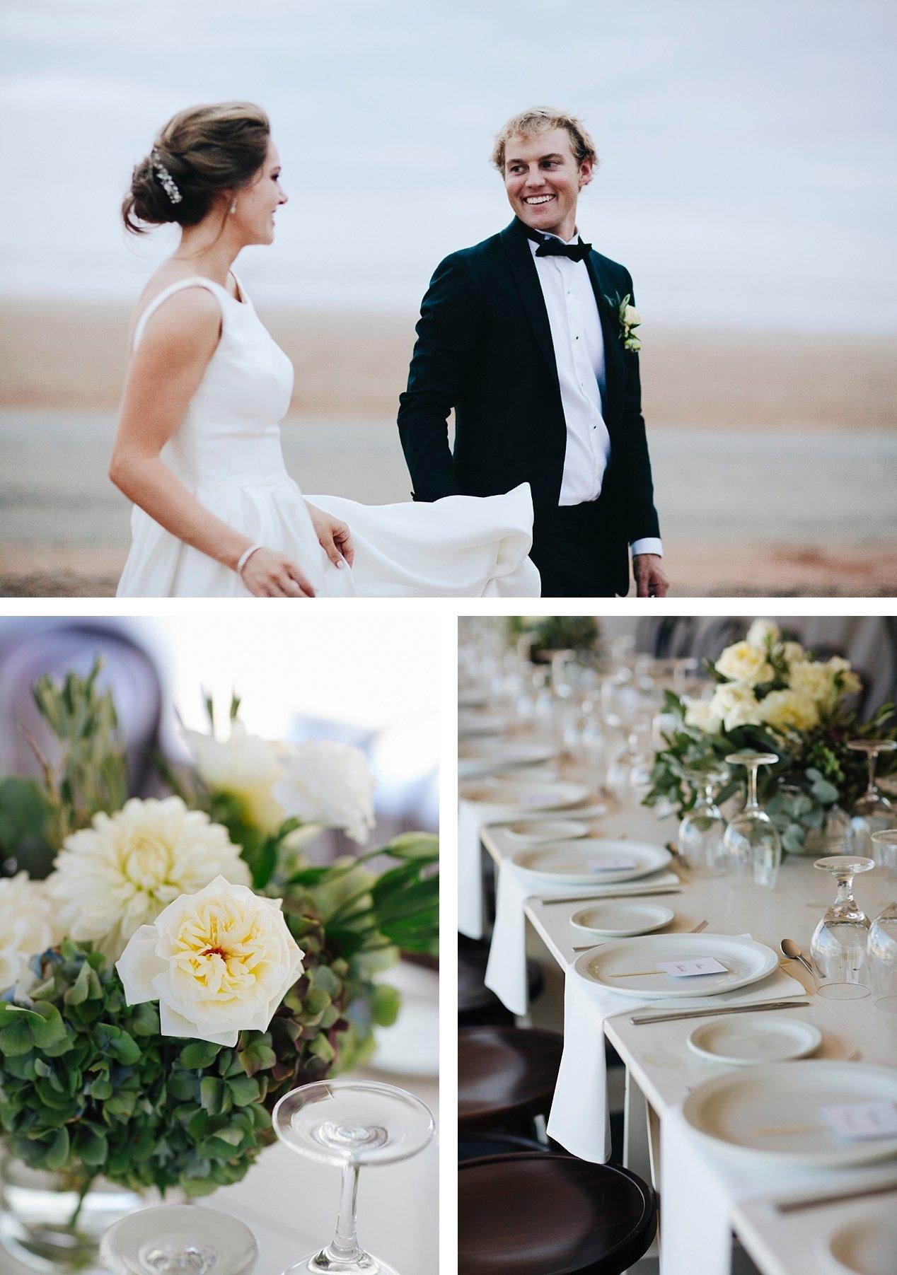 Jerilderie Wedding by Wagga Wagga Wedding Photographer Peppermint Studios_Deniliquin weddings_0071