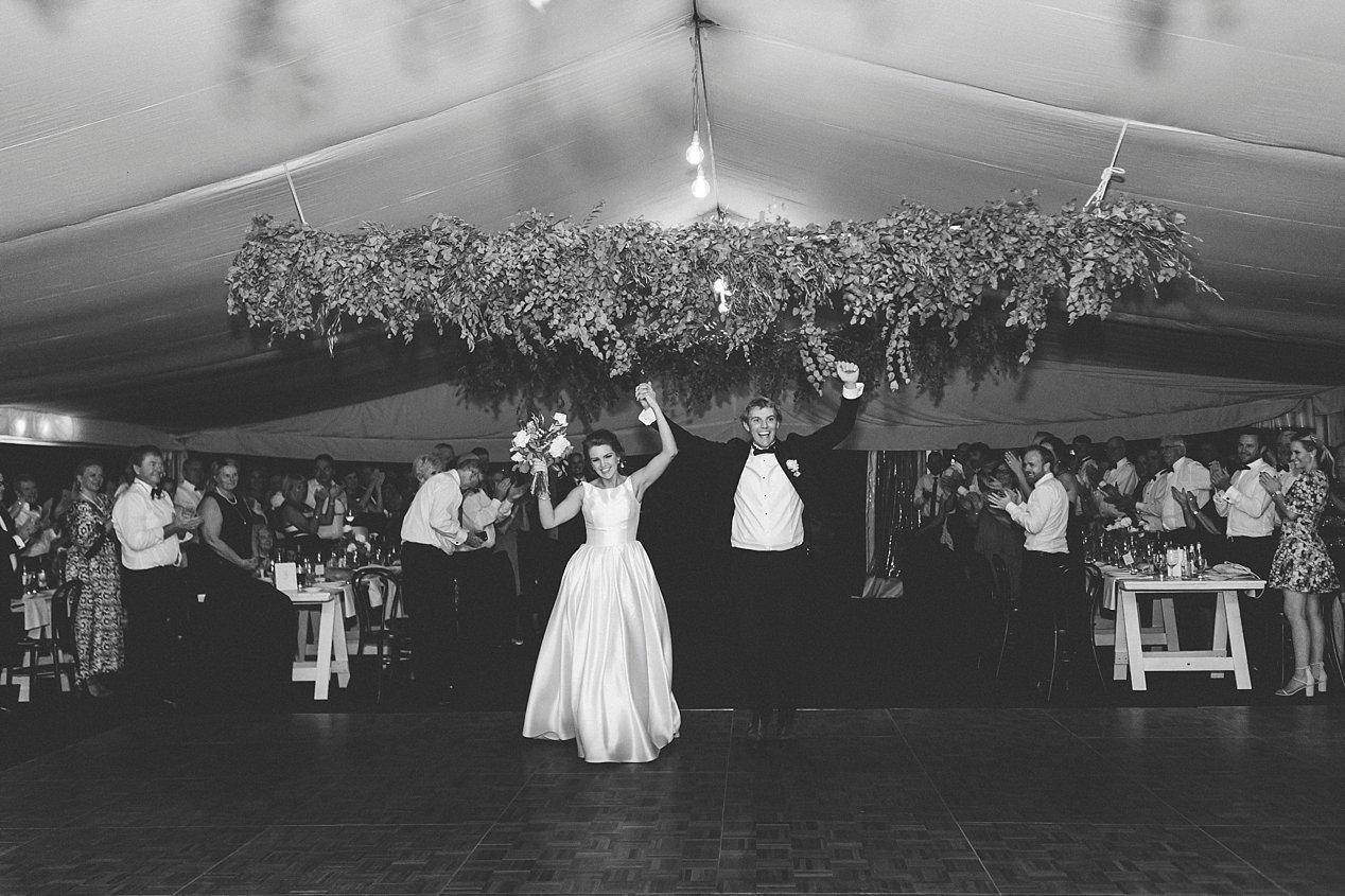 Jerilderie Wedding by Wagga Wagga Wedding Photographer Peppermint Studios_Deniliquin weddings_0104