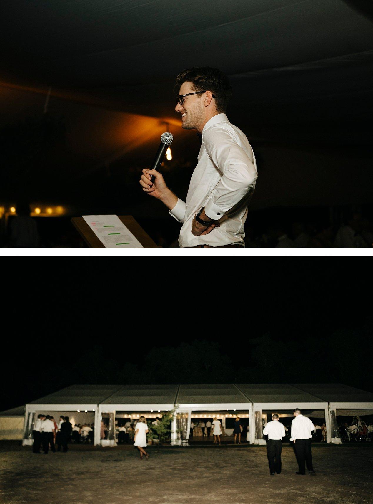 Jerilderie Wedding by Wagga Wagga Wedding Photographer Peppermint Studios_Deniliquin weddings_0105