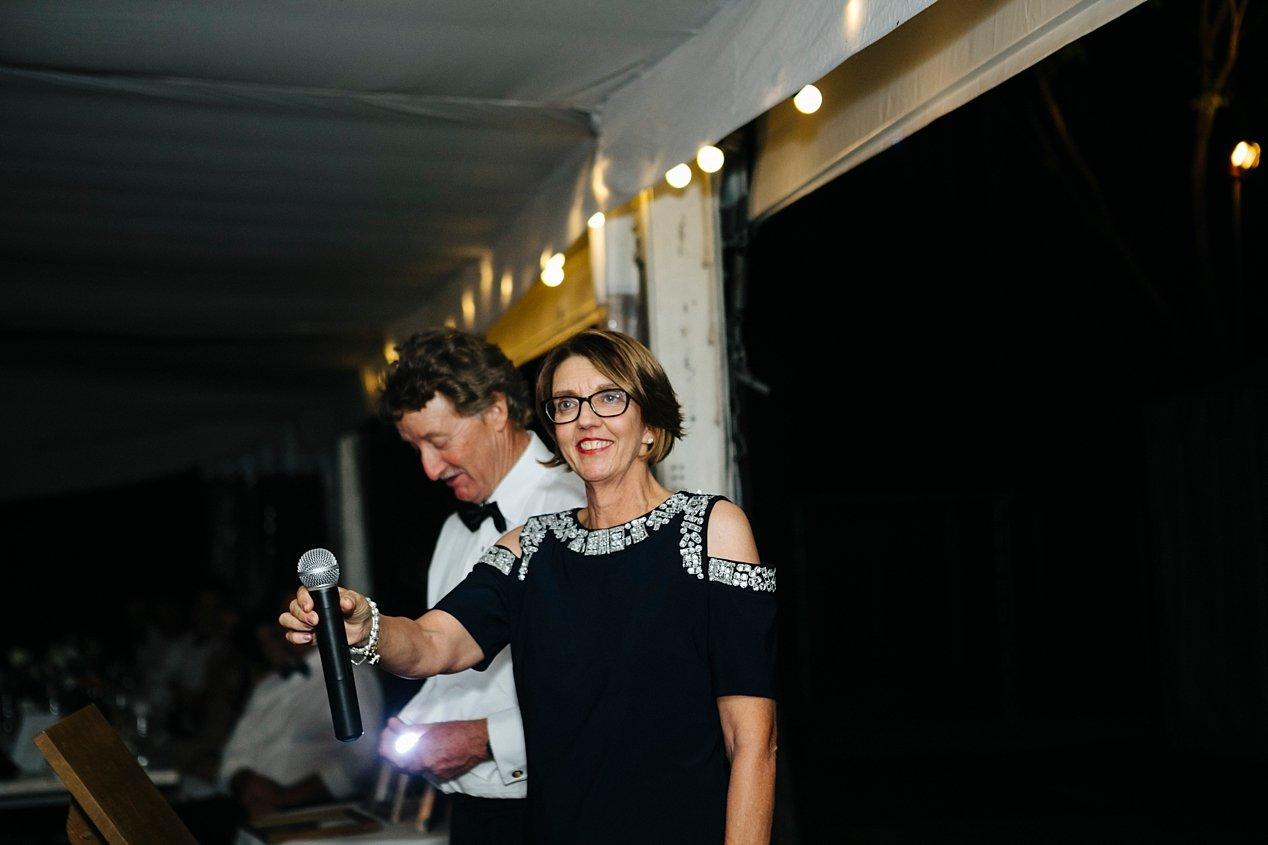 Jerilderie Wedding by Wagga Wagga Wedding Photographer Peppermint Studios_Deniliquin weddings_0106