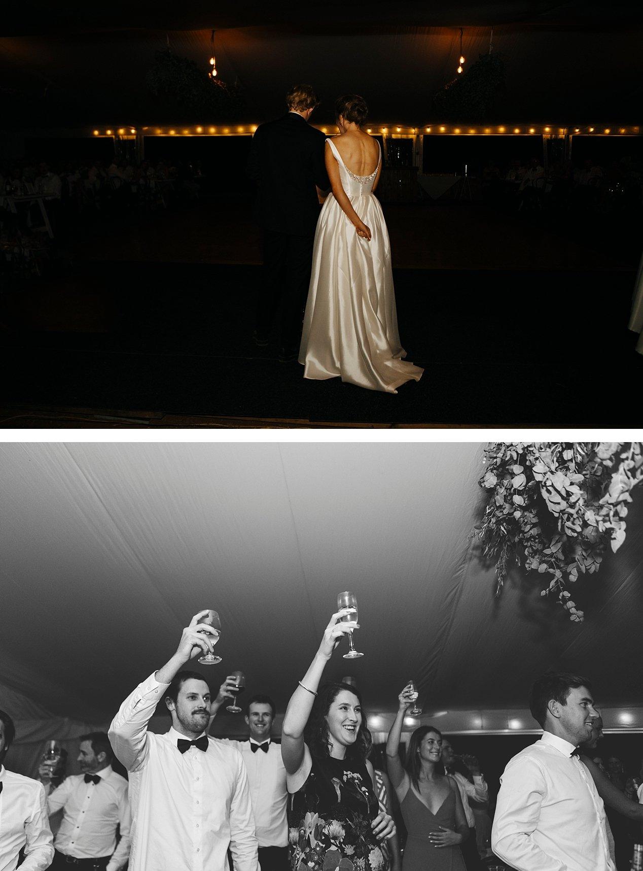 Deniliquin Jerilderie Wagga Wagga Wedding Photographer_The Crossing Deniliquin party caterers Deniliquin1