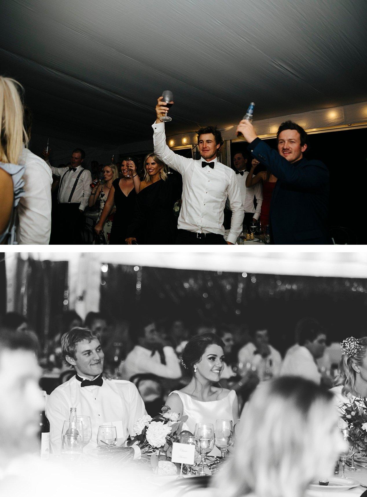 Jerilderie Wedding by Wagga Wagga Wedding Photographer Peppermint Studios_Deniliquin weddings_0107