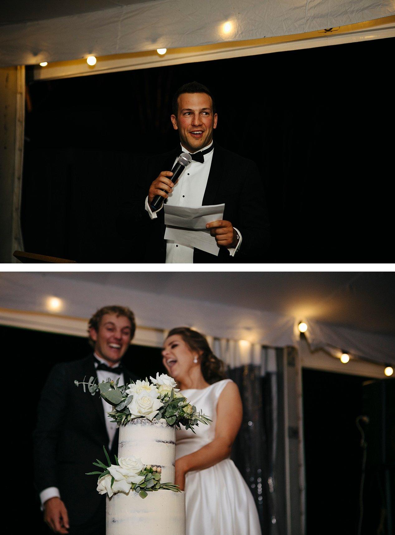 Deniliquin Jerilderie Wagga Wagga Wedding Photographer_The Crossing Deniliquin party caterers Deniliquin3