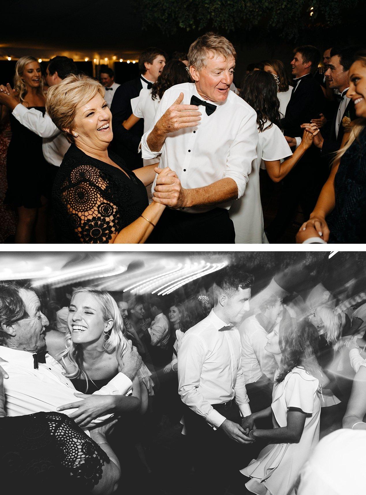 Deniliquin Jerilderie Wagga Wagga Wedding Photographer_The Crossing Deniliquin party caterers Deniliquin8
