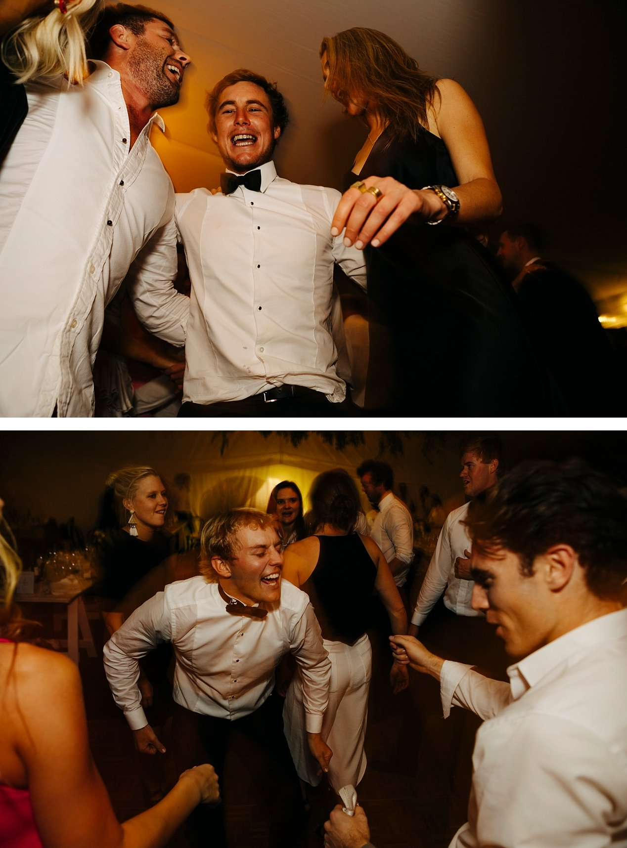Jerilderie Wedding by Wagga Wagga Wedding Photographer Peppermint Studios_Deniliquin weddings_0084