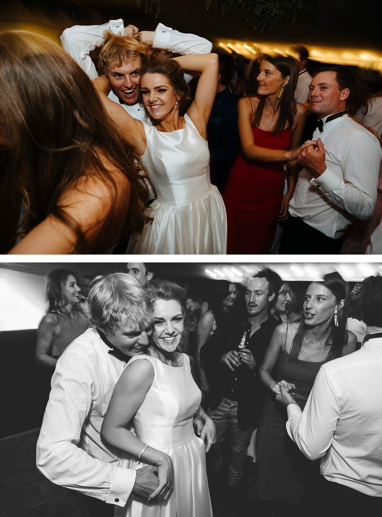 Deniliquin Jerilderie Wagga Wagga Wedding Photographer_The Crossing Deniliquin party caterers Deniliquin10