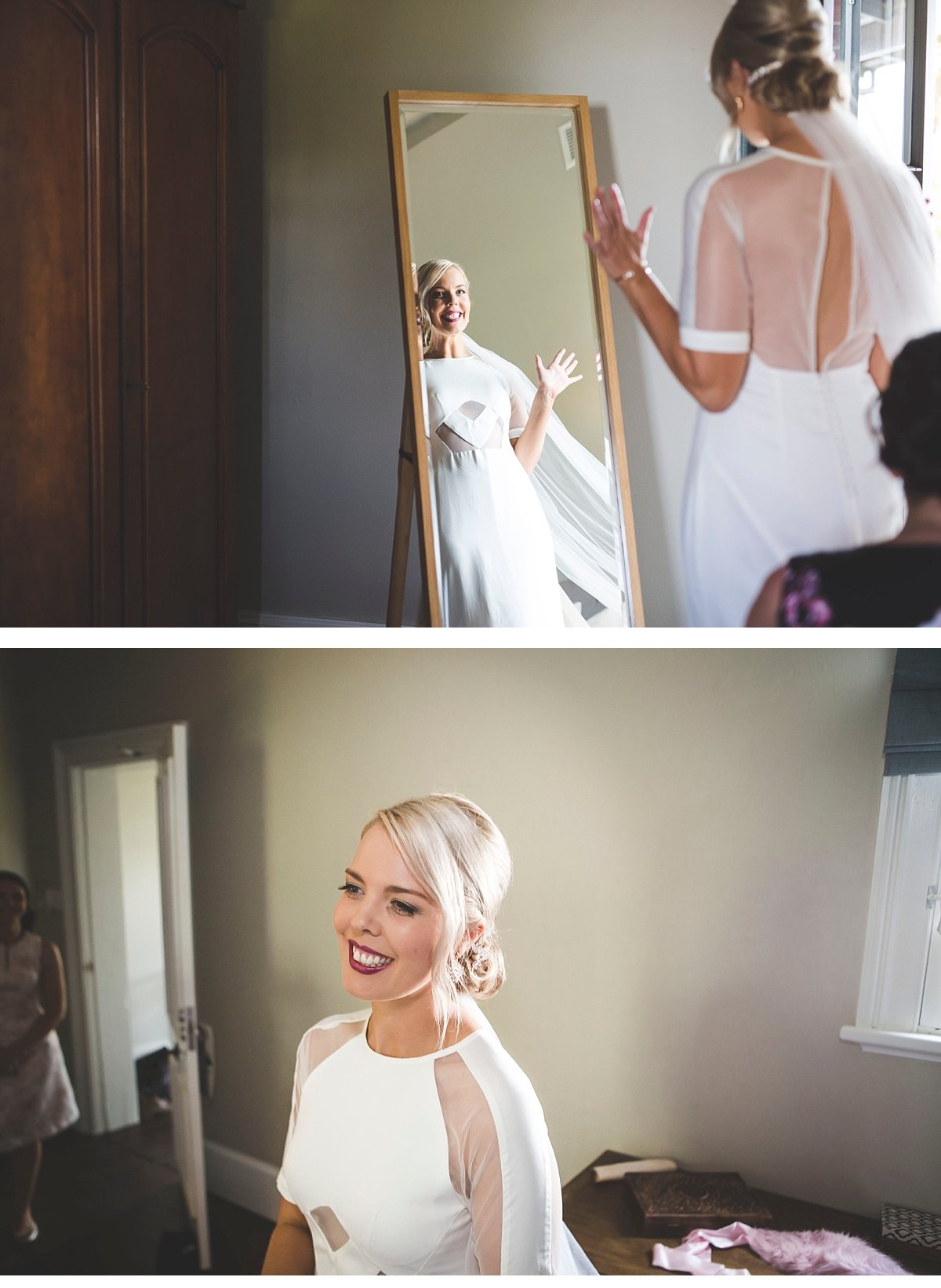 Burandana Hall wedding by Wagga Wagga Wedding Photographer Peppermint Studios_St Michaels Cathedral Wagga_Deniliquin weddings_0155