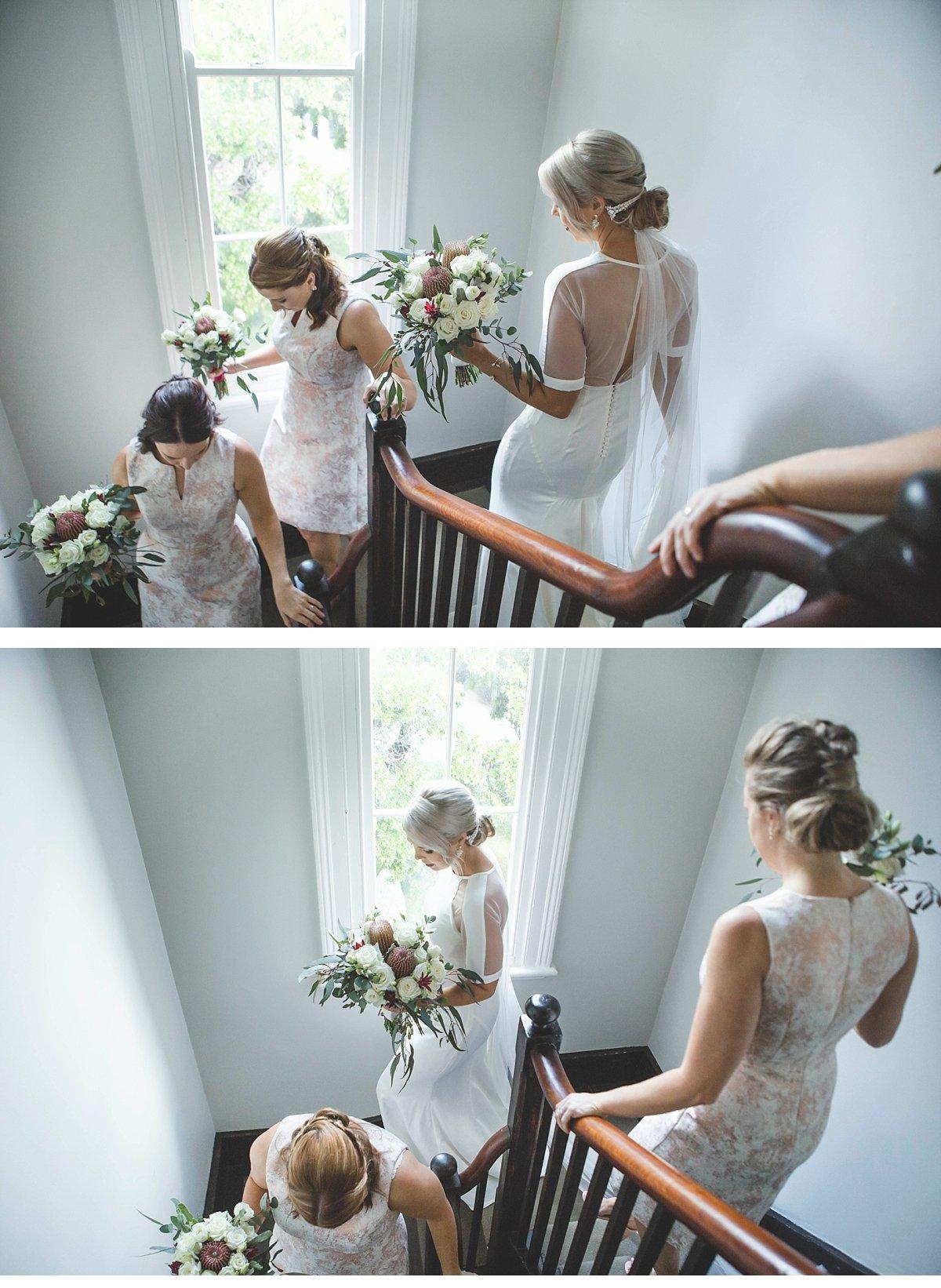 Burandana Hall wedding by Wagga Wagga Wedding Photographer Peppermint Studios_St Michaels Cathedral Wagga_Deniliquin weddings_0156
