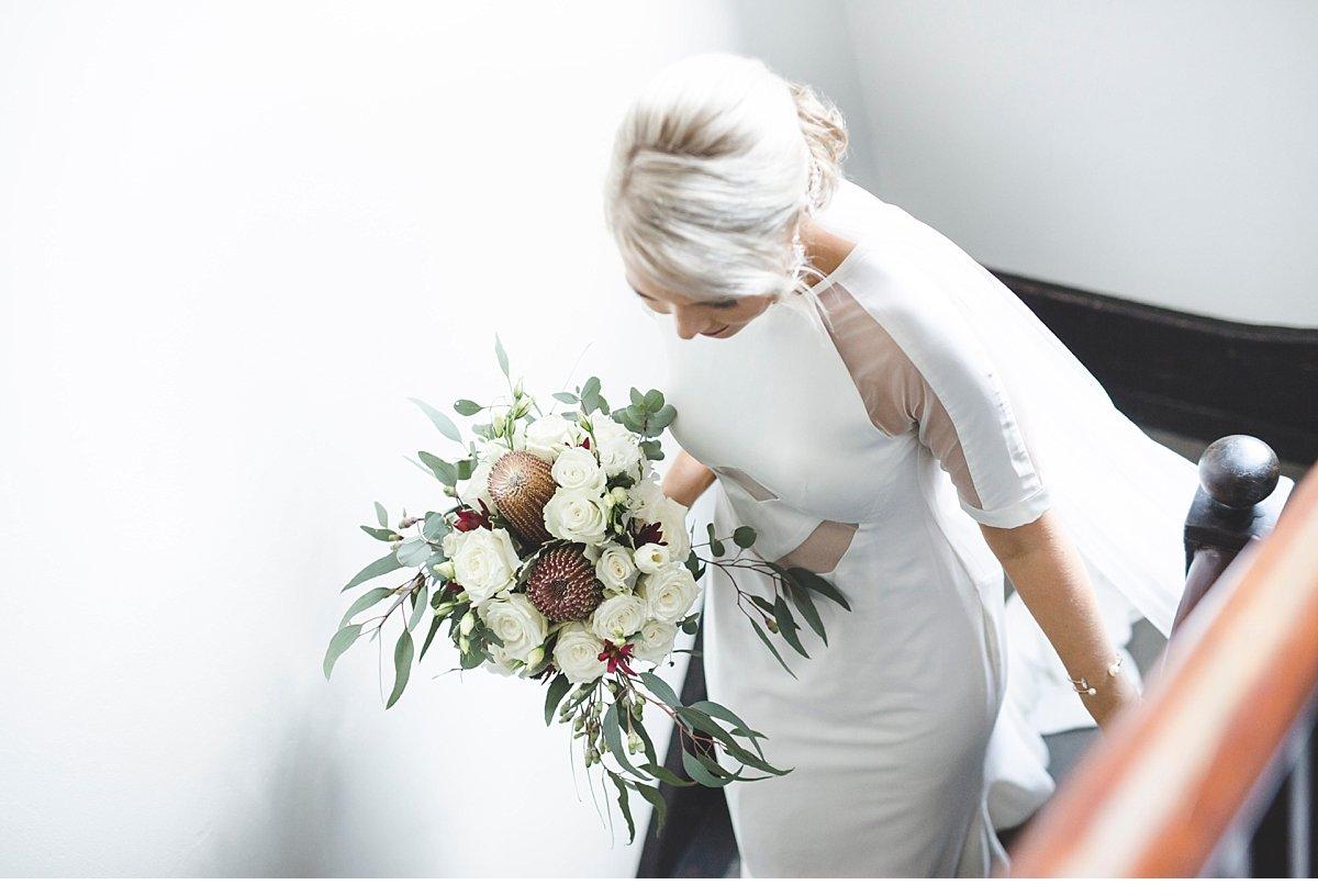 Burandana Hall wedding by Wagga Wagga Wedding Photographer Peppermint Studios_St Michaels Cathedral Wagga_Deniliquin weddings_0157