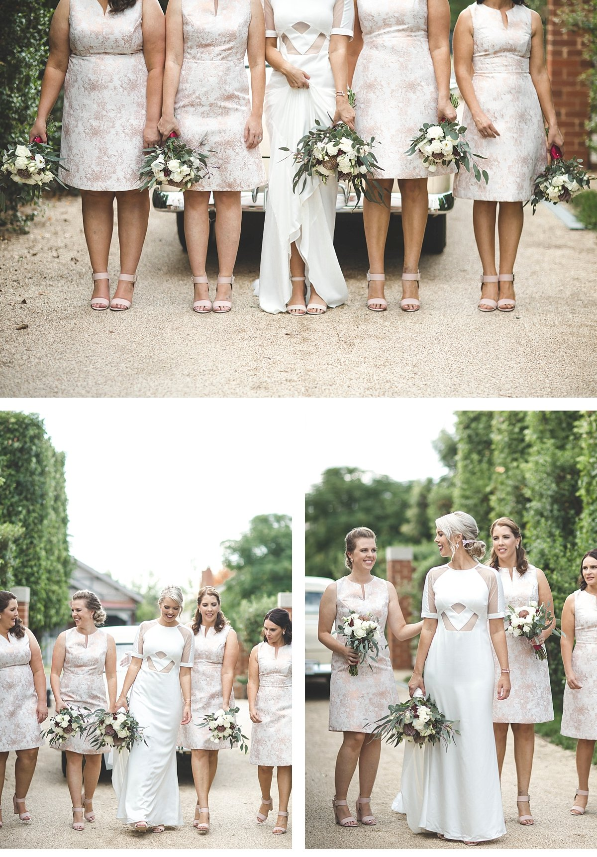 Burandana Hall wedding by Wagga Wagga Wedding Photographer Peppermint Studios_St Michaels Cathedral Wagga_Deniliquin weddings_0162
