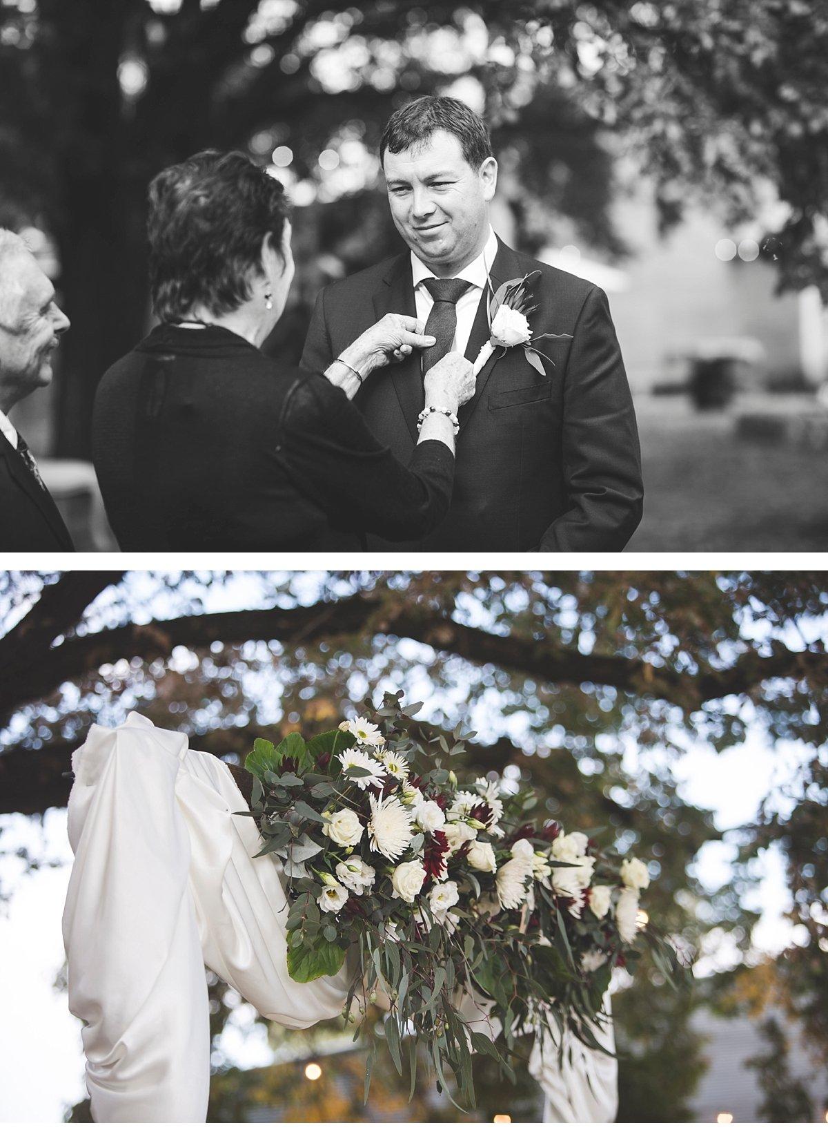 Burandana Hall wedding by Wagga Wagga Wedding Photographer Peppermint Studios_St Michaels Cathedral Wagga_Deniliquin weddings_0165