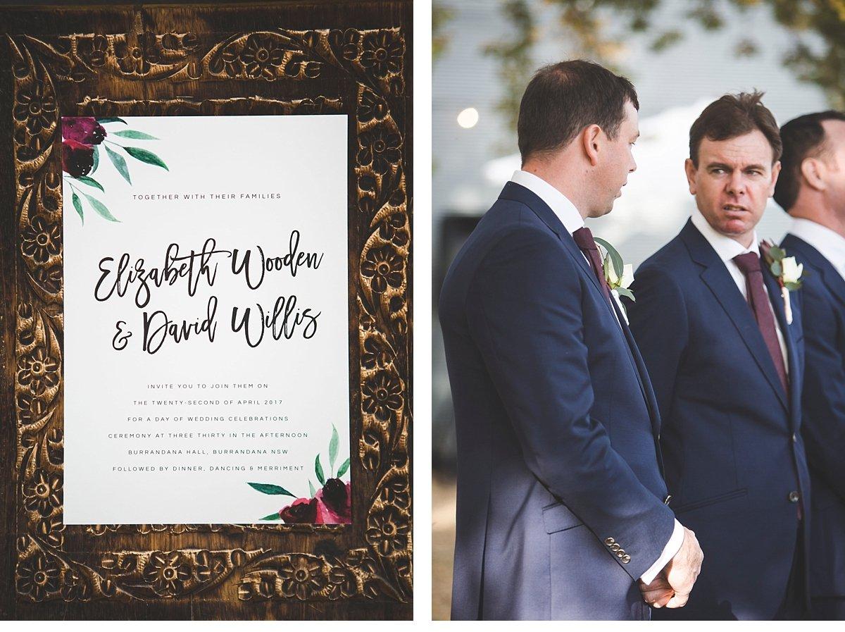 Burandana Hall wedding by Wagga Wagga Wedding Photographer Peppermint Studios_St Michaels Cathedral Wagga_Deniliquin weddings_0166