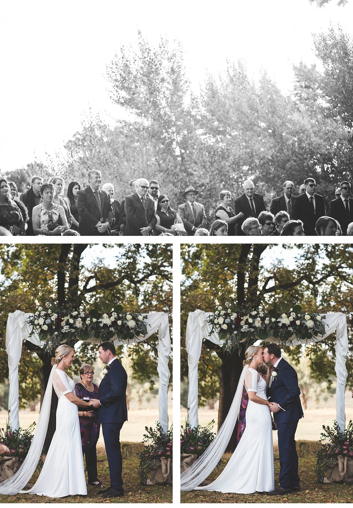Burandana Hall wedding by Wagga Wagga Wedding Photographer Peppermint Studios_St Michaels Cathedral Wagga_Deniliquin weddings_0167