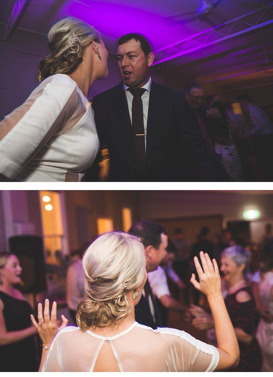 Wagga Wagga Wedding Photographer Peppermint Studios at St Edwards of the Riverina Gap Rd Burandana Hall_0707