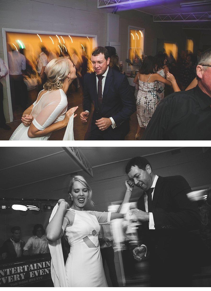 Wagga Wagga Wedding Photographer Peppermint Studios at St Edwards of the Riverina Gap Rd Burandana Hall_0708