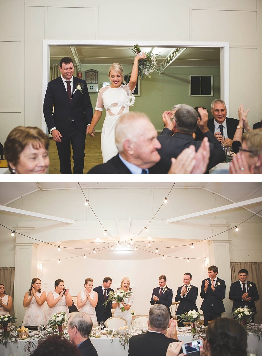 Wagga Wagga Wedding Photographer Peppermint Studios at St Edwards of the Riverina Gap Rd Burandana Hall_0711
