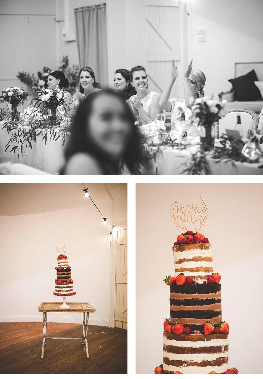 Wagga Wagga Wedding Photographer Peppermint Studios at St Edwards of the Riverina Gap Rd Burandana Hall_0712