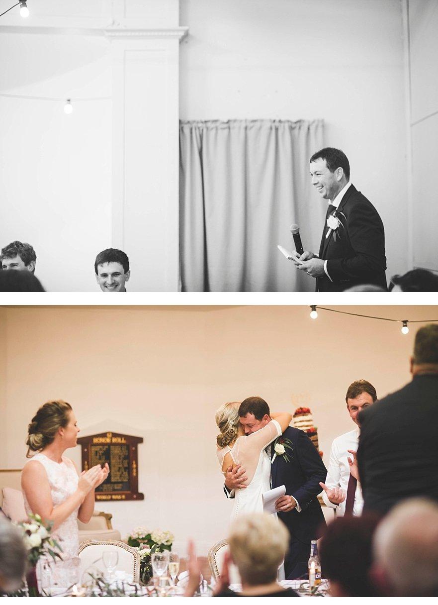 Wagga Wagga Wedding Photographer Peppermint Studios at St Edwards of the Riverina Gap Rd Burandana Hall_0713