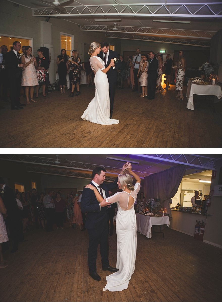 Wagga Wagga Wedding Photographer Peppermint Studios at St Edwards of the Riverina Gap Rd Burandana Hall_0714