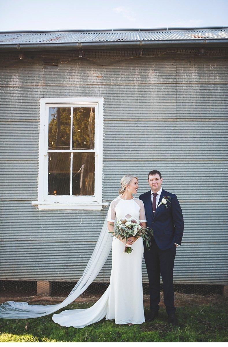 Wagga Wagga Wedding Photographer Peppermint Studios at St Edwards of the Riverina Gap Rd Burandana Hall_0718