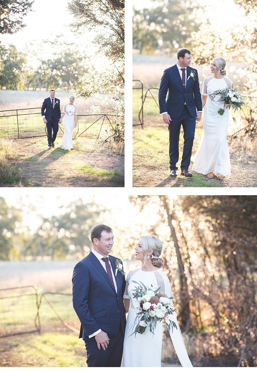 Wagga Wagga Wedding Photographer Peppermint Studios at St Edwards of the Riverina Gap Rd Burandana Hall_0719