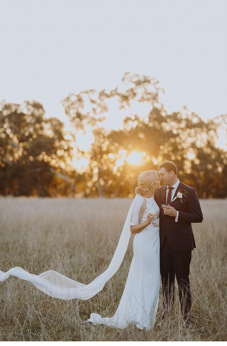 Wagga Wagga Wedding Photographer Peppermint Studios at St Edwards of the Riverina Gap Rd Burandana Hall_0727