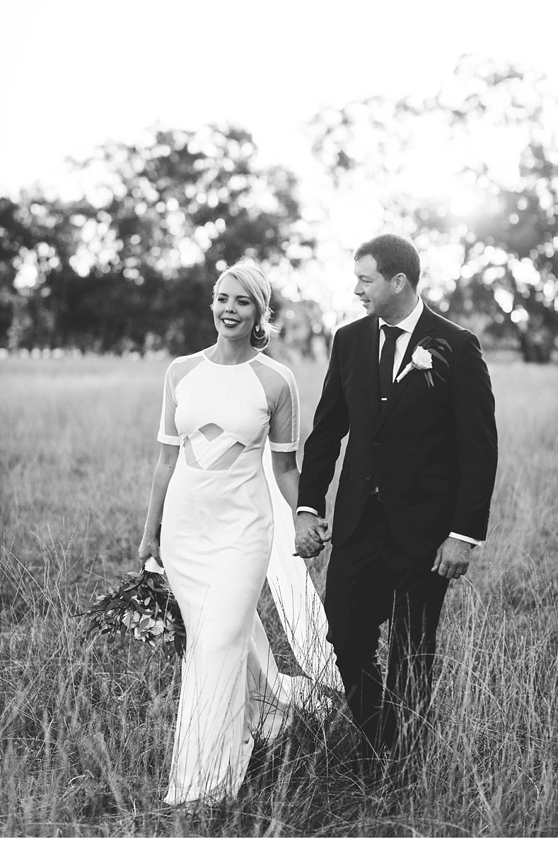 Wagga Wagga Wedding Photographer Peppermint Studios at St Edwards of the Riverina Gap Rd Burandana Hall_0728
