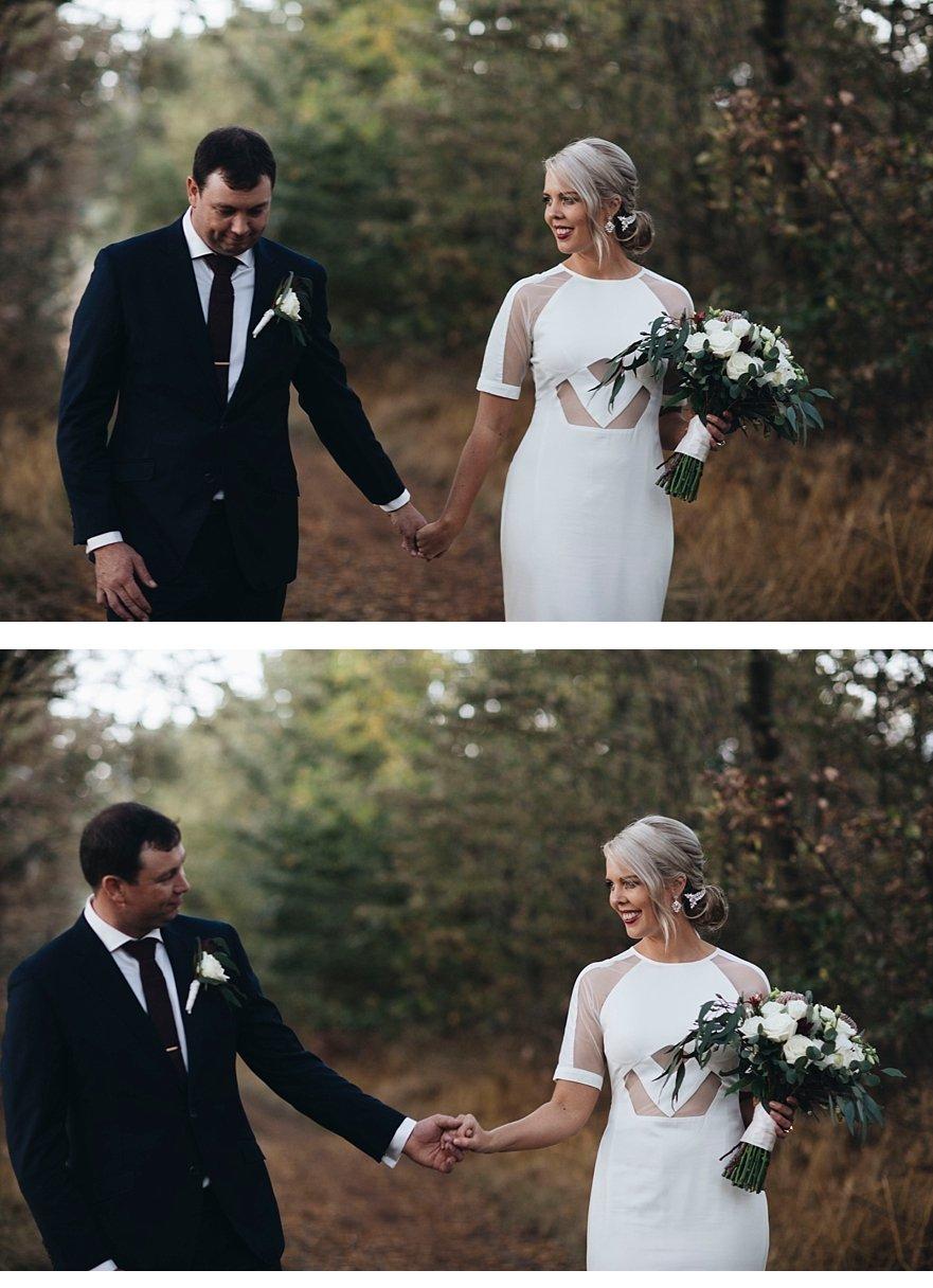 Wagga Wagga Wedding Photographer Peppermint Studios at St Edwards of the Riverina Gap Rd Burandana Hall_0730