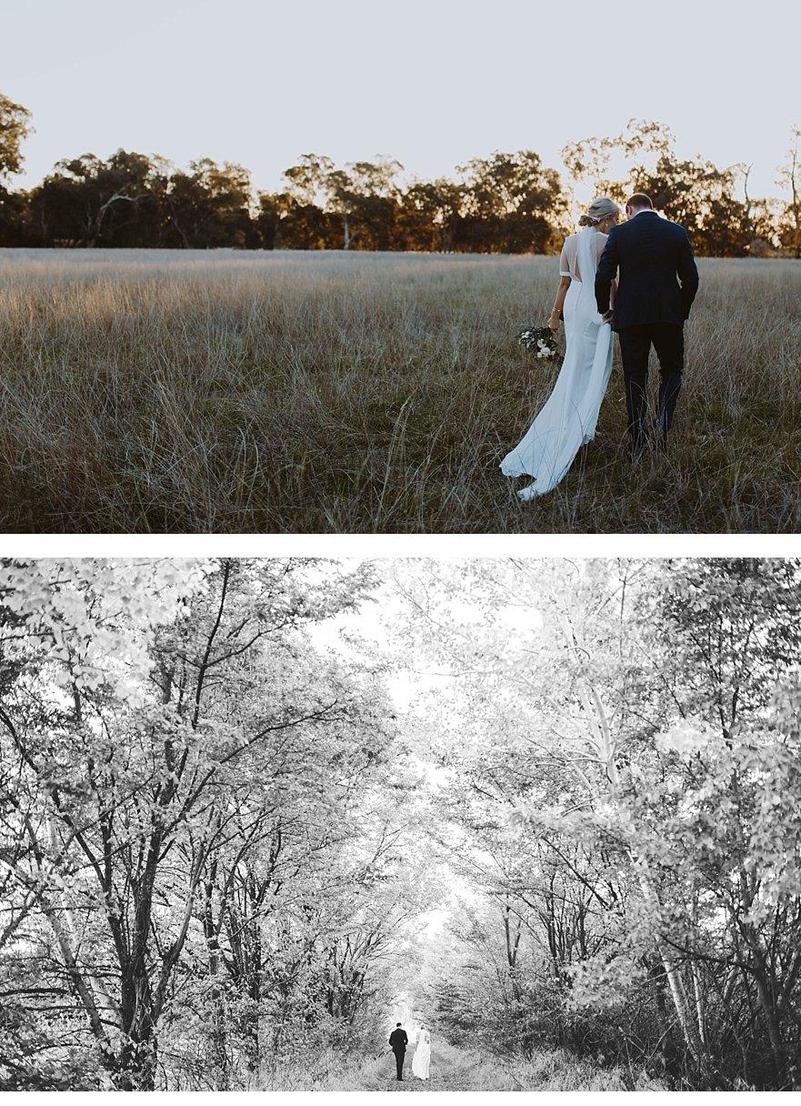 Wagga Wagga Wedding Photographer Peppermint Studios at St Edwards of the Riverina Gap Rd Burandana Hall_0733