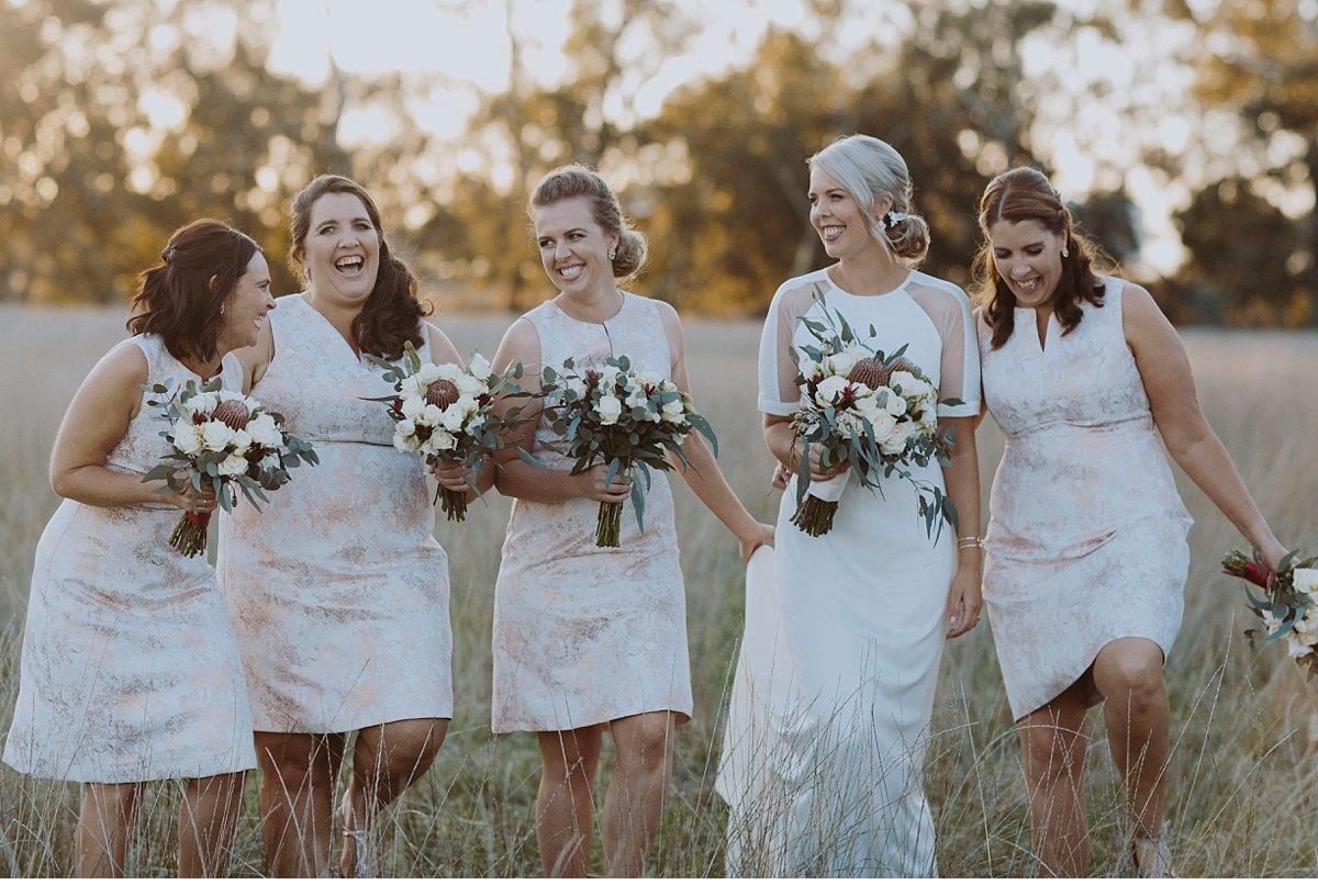 Wagga Wagga Wedding Photographer Peppermint Studios at St Edwards of the Riverina Gap Rd Burandana Hall_0739