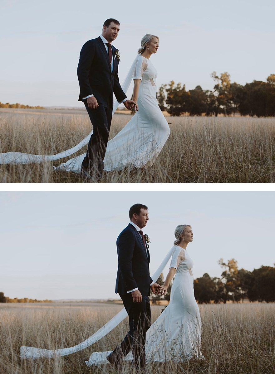 Wagga Wagga Wedding Photographer Peppermint Studios at St Edwards of the Riverina Gap Rd Burandana Hall_0740