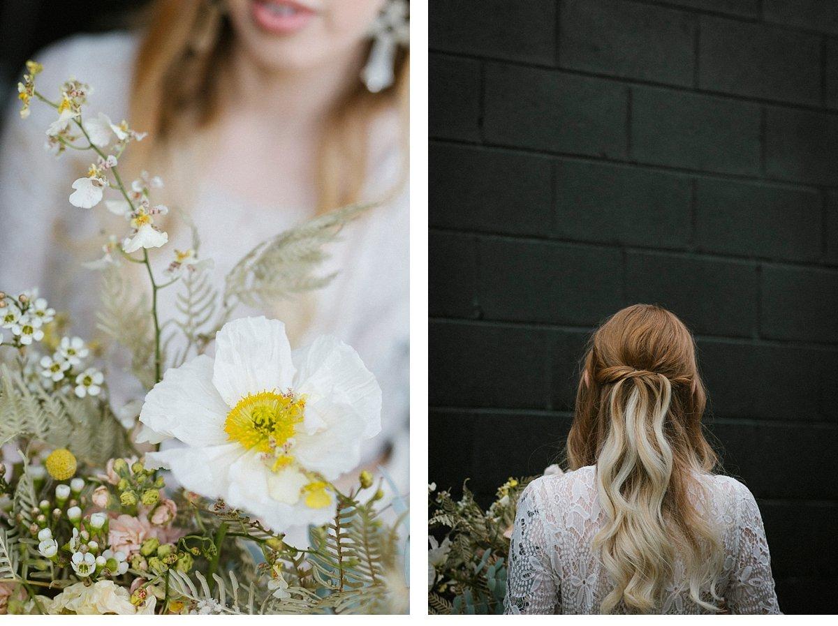 Wagga Wagga Wedding Photographer Winter Wedding Albury Wedding Photographer_Little Triffods _The Style Bar_ St Prin_0224