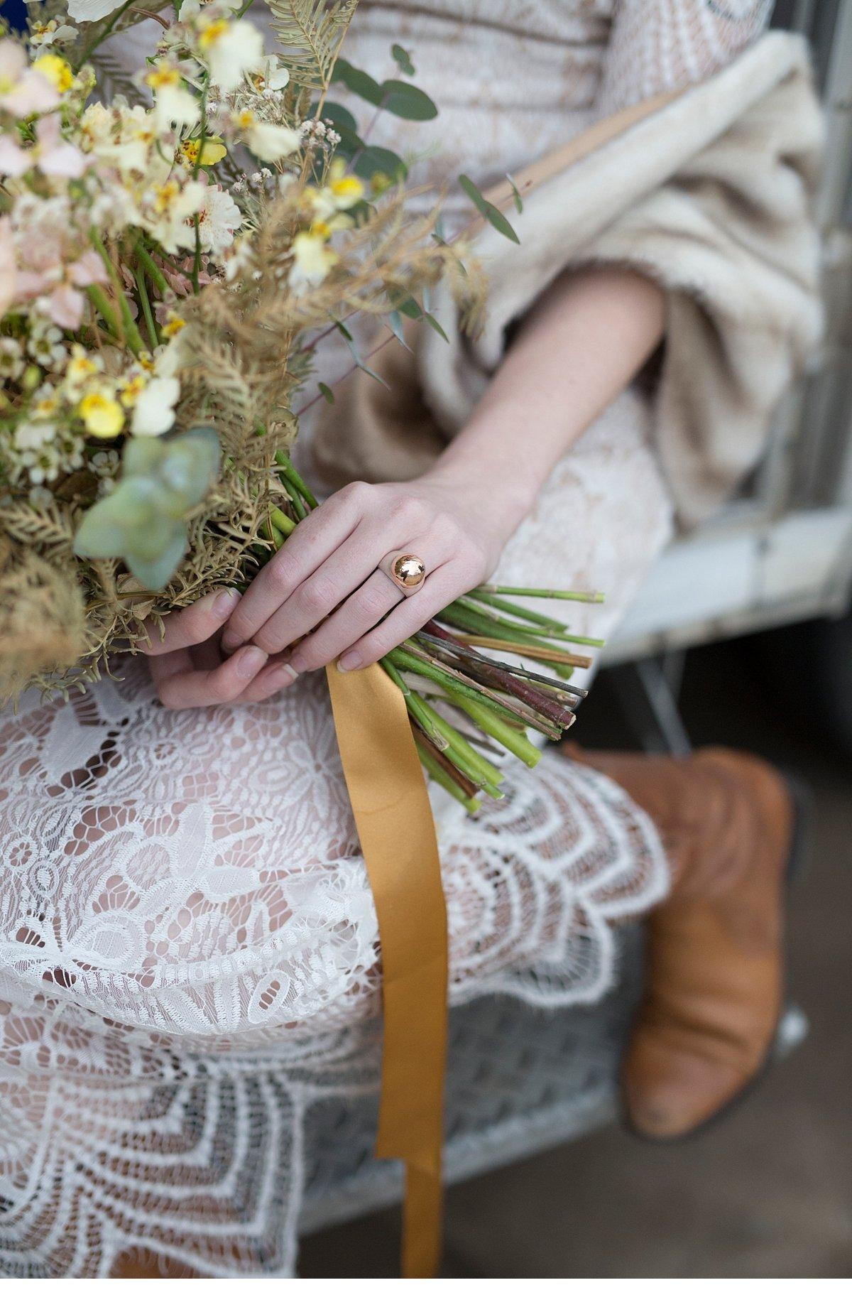 Wagga Wagga Wedding Photographer Winter Wedding Albury Wedding Photographer_Little Triffods _The Style Bar_ St Prin_0213