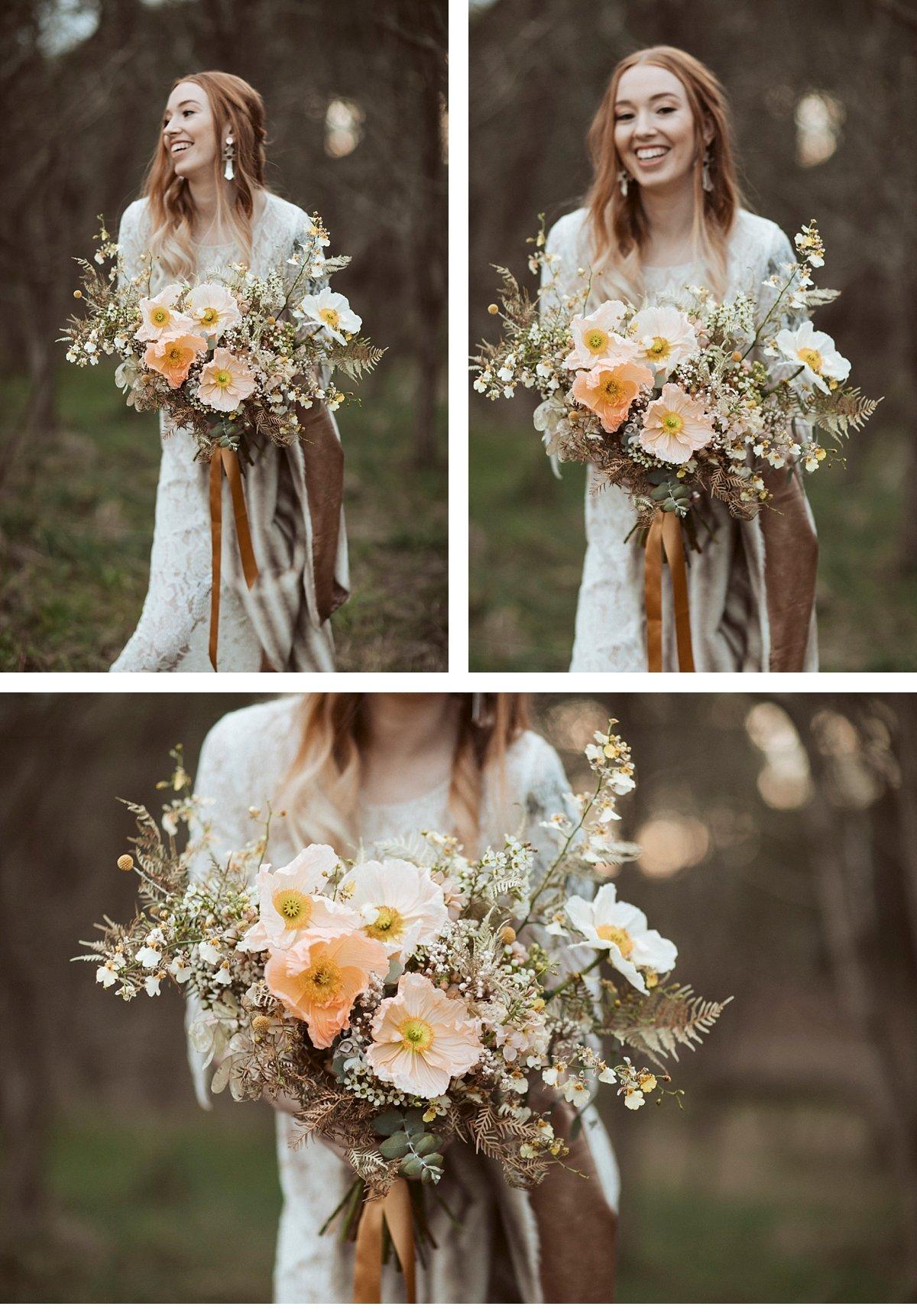 Wagga Wagga Wedding Photographer Winter Wedding Albury Wedding Photographer_Little Triffods _The Style Bar_ St Prin_0205